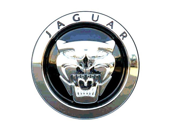 epcp_0908_03_z+jaguar_xf_diesel_engine+jag_logo.jpg