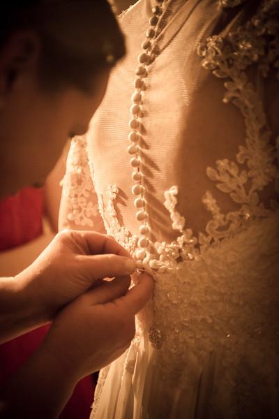 Krocke Wedding-10.jpg