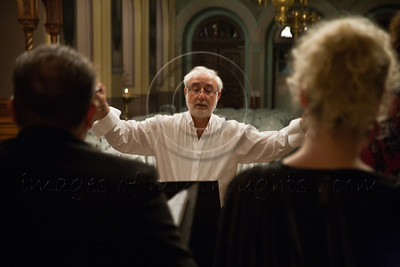 20121011 Jerusalem's Russian Holy Trinity Cathedral approves fist-ever concert