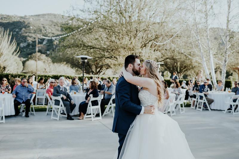 Casey-Wedding-7568.jpg