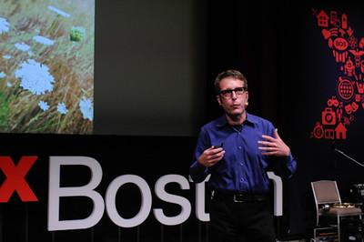 TEDxBoston11-0359_WebRes-1372866366-O.jpg