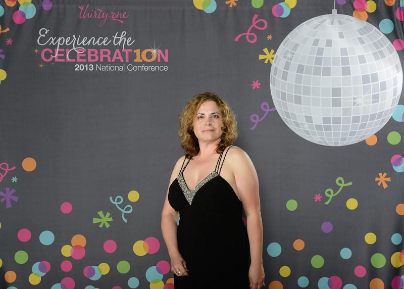 NC '13 Awards - A1 - II-470.jpg