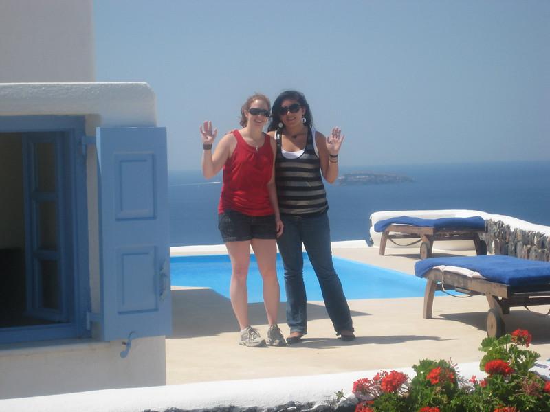 Greece 2008-785.jpg