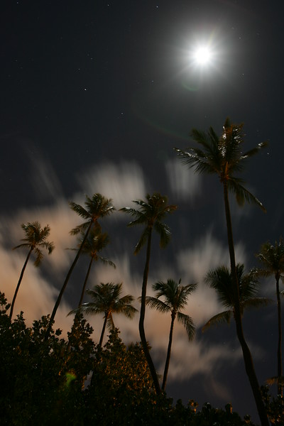 Hawaii scenery night hdr0002.jpg