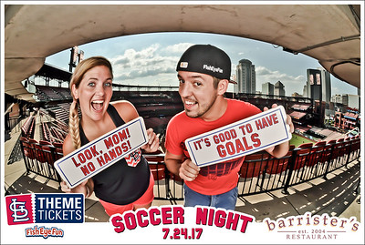 07.24.17 - Soccer Night