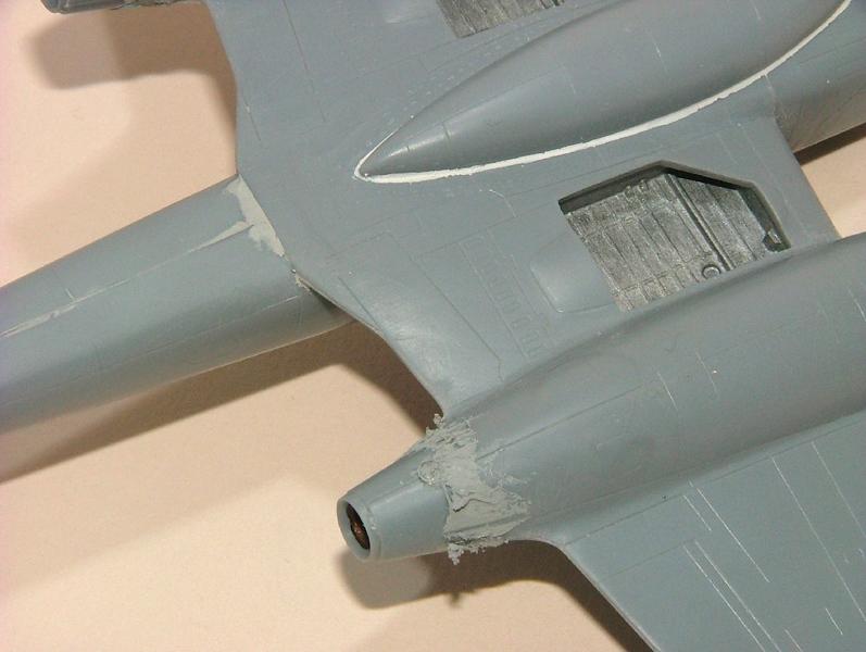 Meteor F8, 20s.jpg