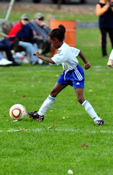 plainville u-11 girls soccer 10-17-10-068.jpg