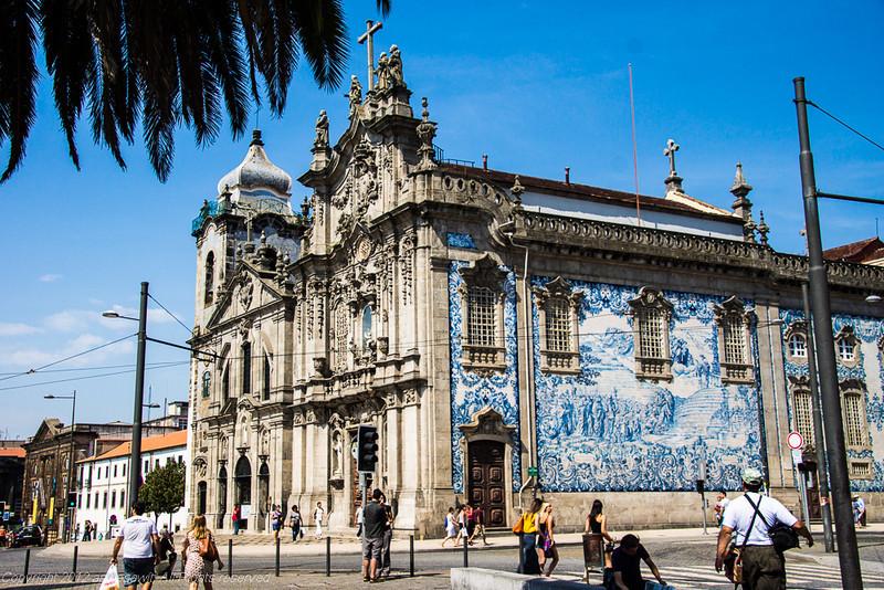 AsWeSawIt-Porto-7041.jpg
