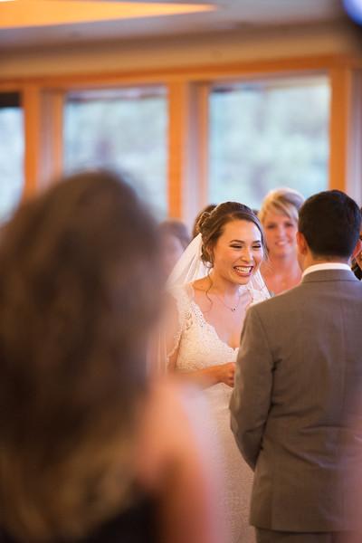 2-Wedding Ceremony-155.jpg