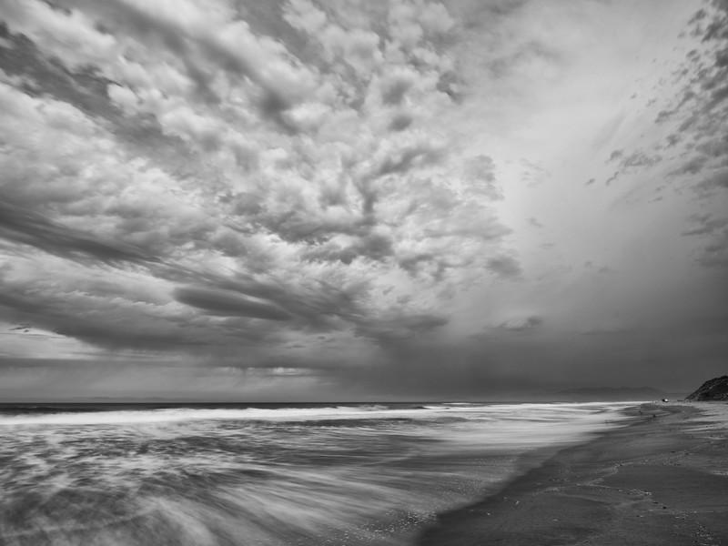 storm ft funston quacrantine 1395278-17-20.jpg