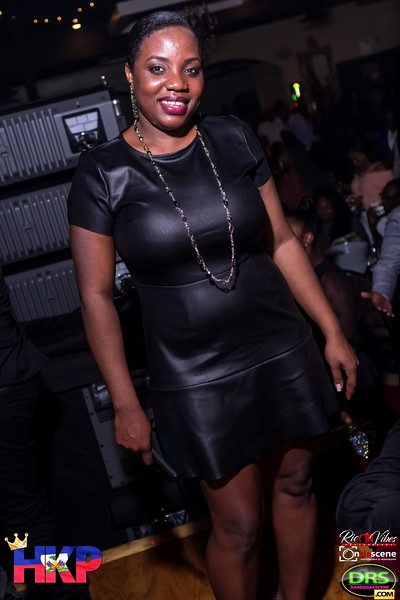 WELCOME BACK NU-LOOK TO ATLANTA ALBUM RELEASE PARTY JANUARY 2020-320.jpg