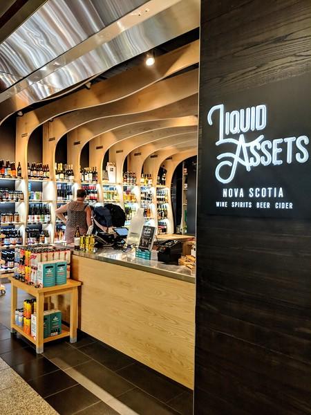 Liquid assets.jpg