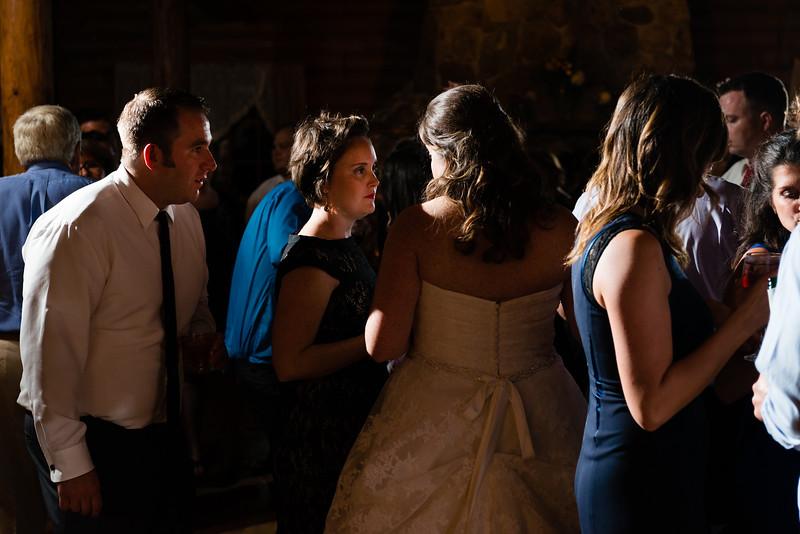 LauraDave_Wedding-471.jpg
