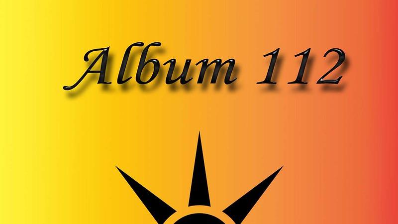 Album 112 July-Aug 2017.mp4