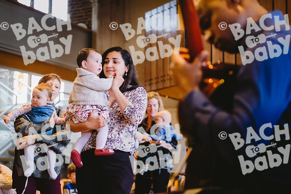 © Bach to Baby 2018_Alejandro Tamagno_Putney_2018-04-26 019.jpg