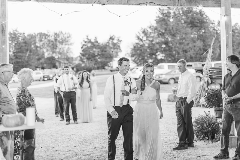 644_Aaron+Haden_WeddingBW.jpg
