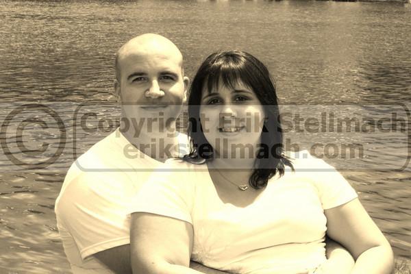 Valenti & Family