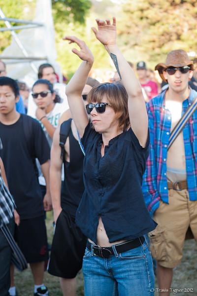 TravisTigner_Seattle Hemp Fest 2012 - Day 3-96.jpg