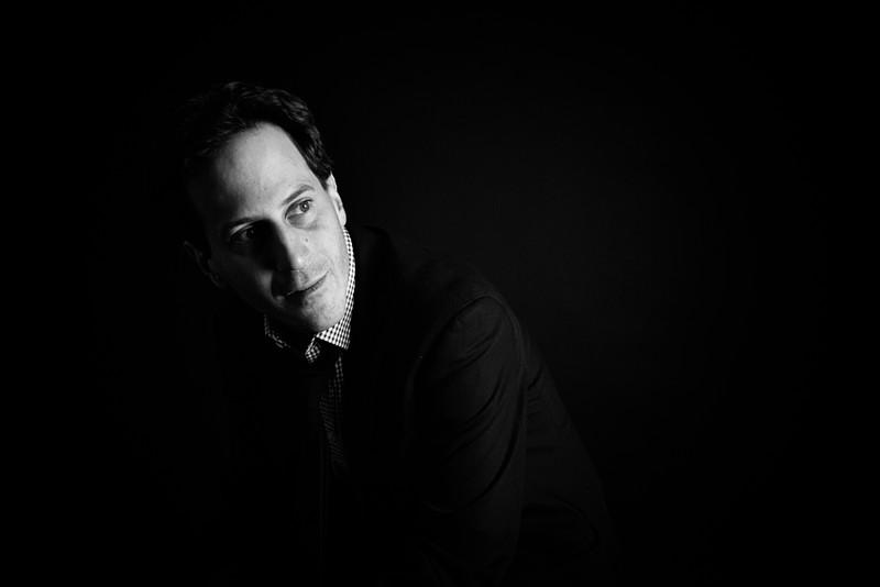 Michael Mizrahi-95-Edit.jpg