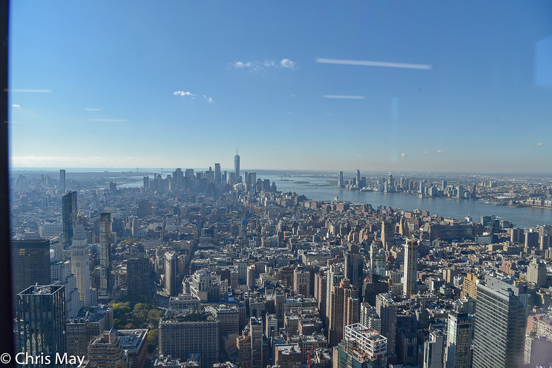 New York City 2_-3.jpg