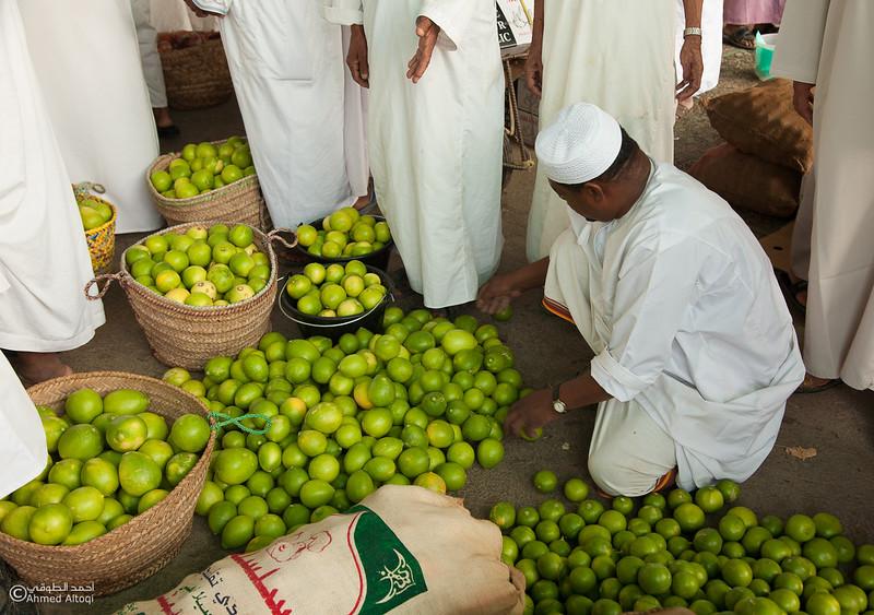 Traditional market (47)- Oman.jpg