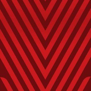 Virgin Voyages - Miami Music Week - Hosted at GRAMPS - Wynwood - Miami, FL