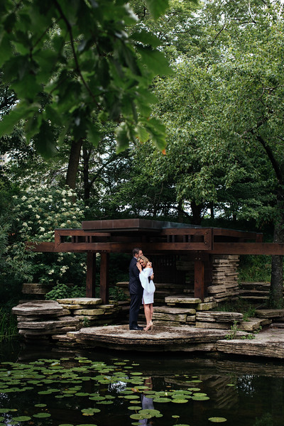 LeCapeWeddings_Chicago Engagement KFornes-17.jpg