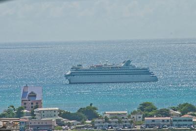 Cruises - Radisson