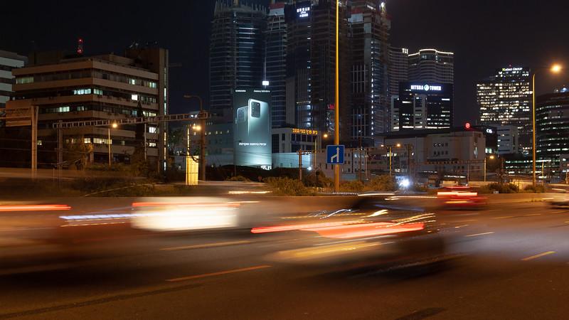 02-16-20-Huge-Samsung S20-TLV-HomauMigdal (36 of 41).jpg