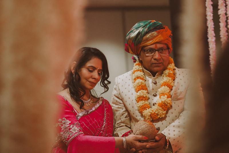 Shama + Kartik Wedding 03216.jpg