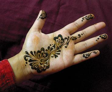 simple henna designs-3.jpg