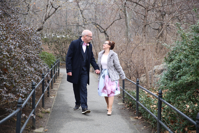 Central Park Wedding - Amanda & Kenneth (70).JPG