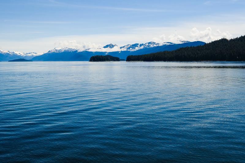 Alaska Cruise-0944.jpg