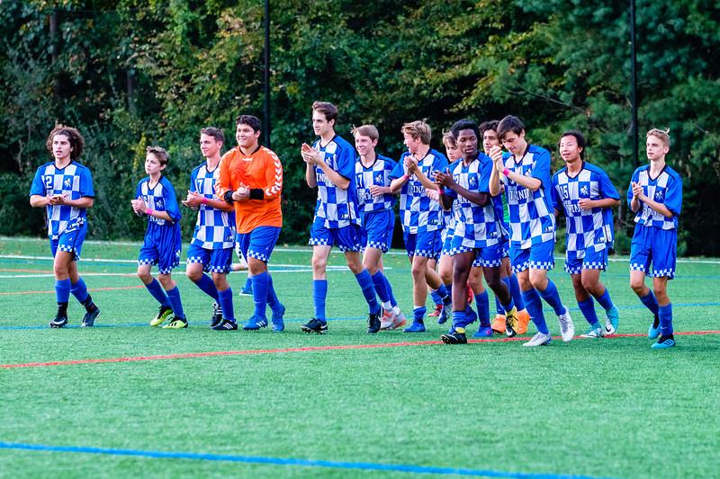 TCS Varsity Soccer 2019-3561.jpg
