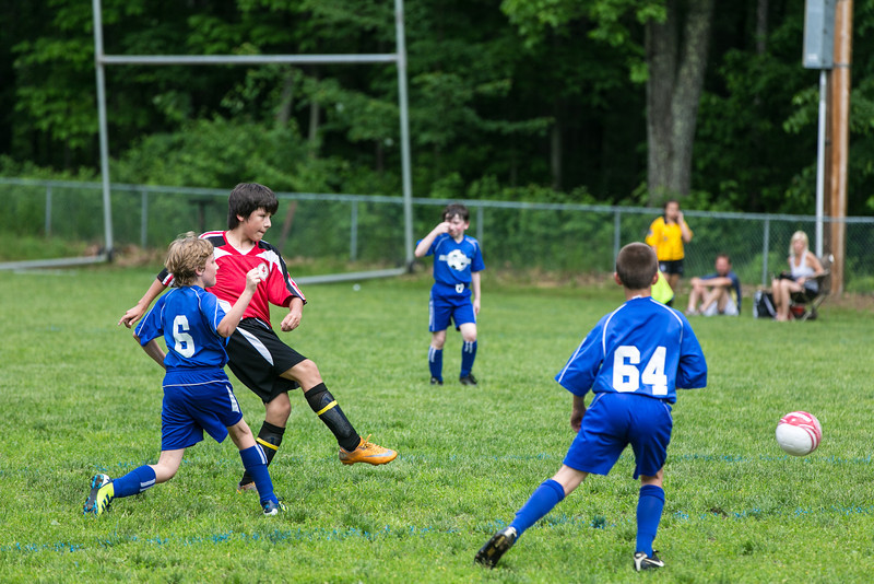 amherst_soccer_club_memorial_day_classic_2012-05-26-00166.jpg
