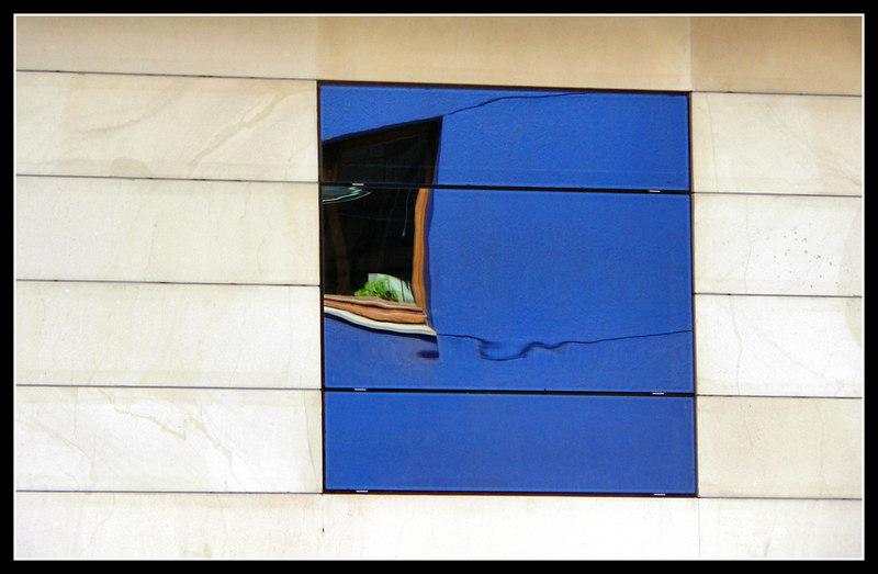06FR09-Bilbao-069.jpg