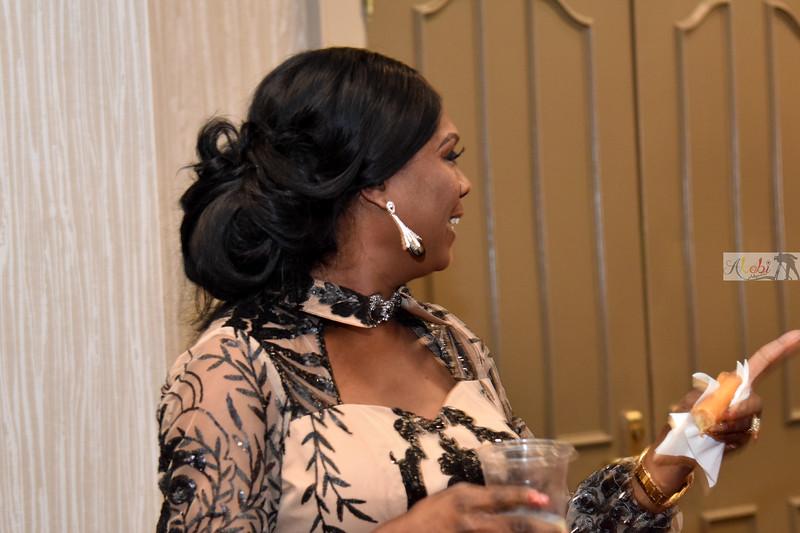 Olawumi's 50th birthday 573.jpg