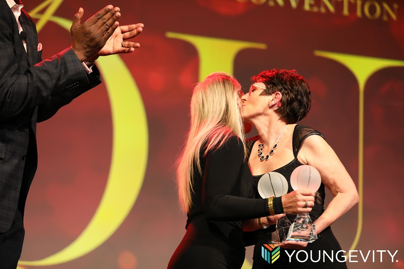 09-20-2019 Youngevity Awards Gala CF0209.jpg