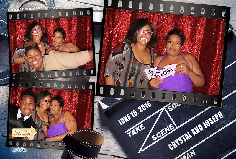 wedding-md-photo-booth-092100.jpg