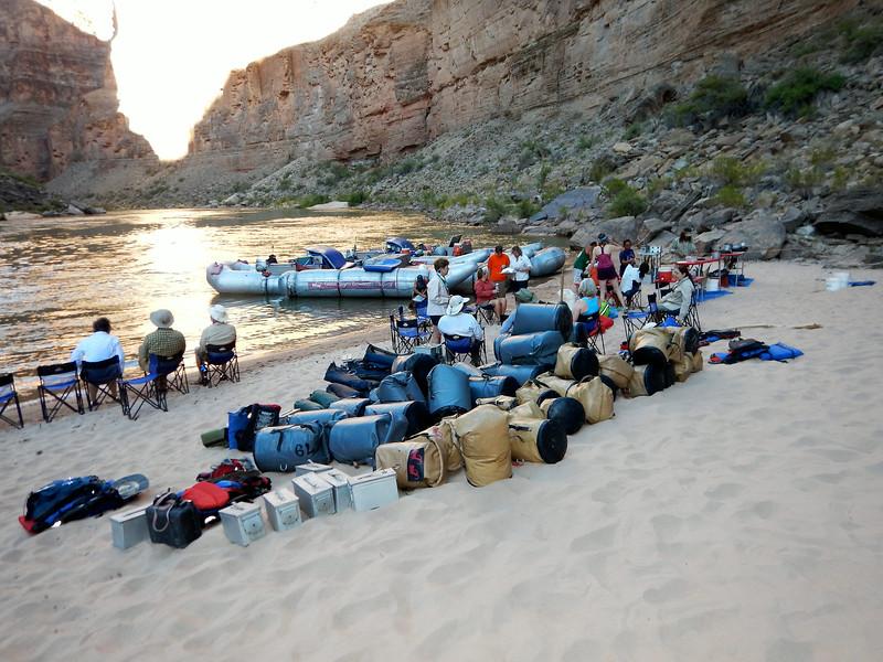Grand Canyon Rafting Jun 2014 258.jpg