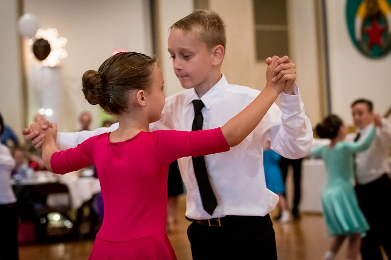 RVA_dance_challenge_JOP-6600.JPG
