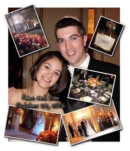 Anne/Dan Wedding