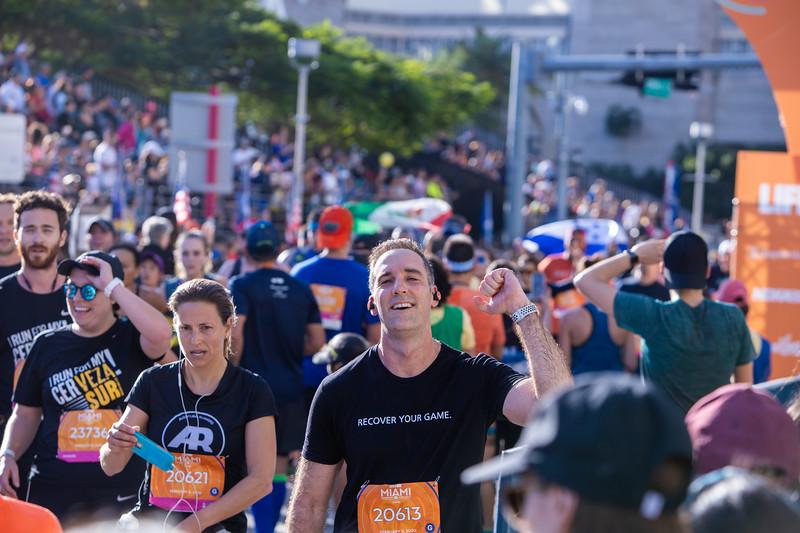 020920 Miami Marathon-154.jpg