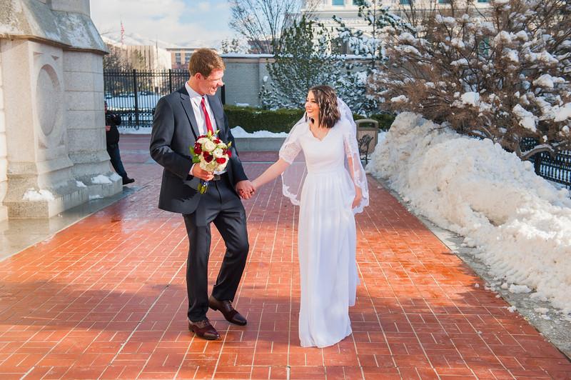 john-lauren-burgoyne-wedding-212.jpg