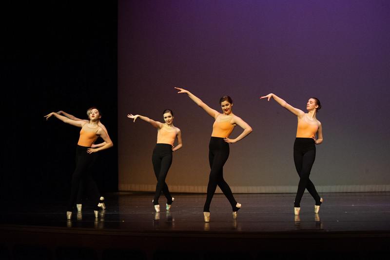 BalletETC-5851.jpg