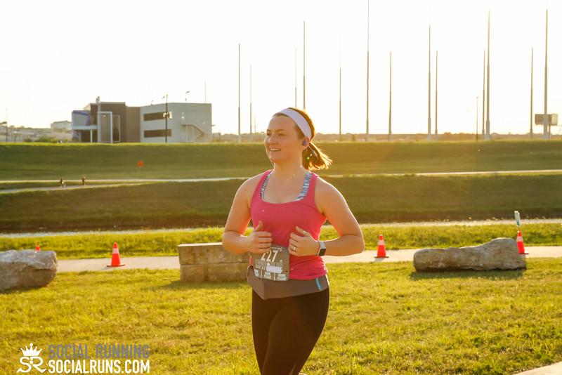 National Run Day 5k-Social Running-3092.jpg