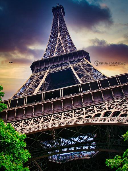 SMV_Eiffel.jpg