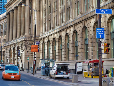 2012-01-03 Toronto and CN Tower
