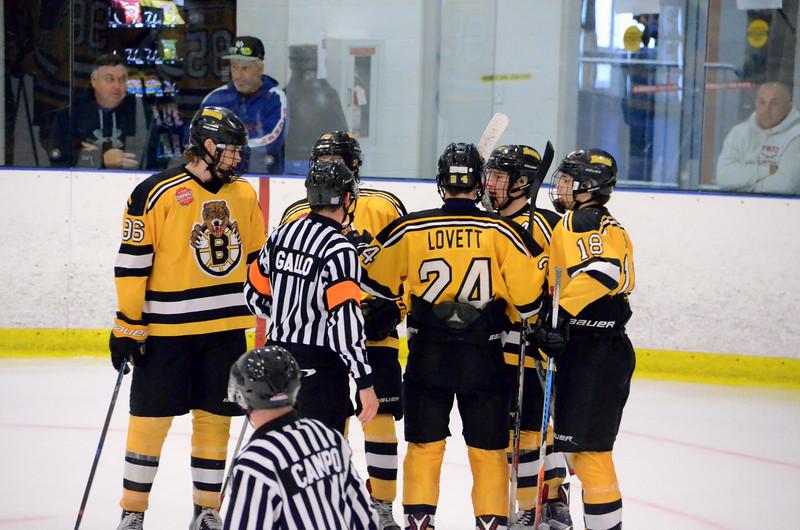 171008 Junior Bruins Hockey-173.JPG