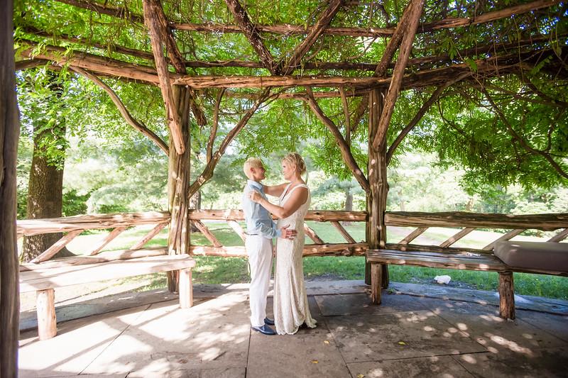 Central Park Wedding - Beth & Nancy-89.jpg